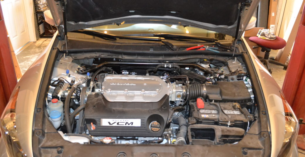 2012 Accord Operating Unit1