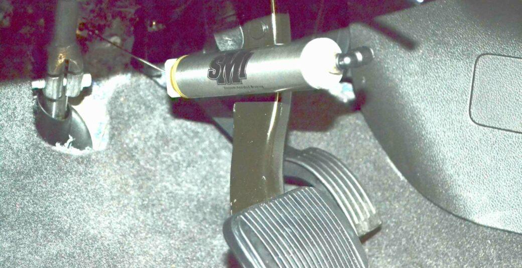2013 Cmax Cyilnder Mounted 1