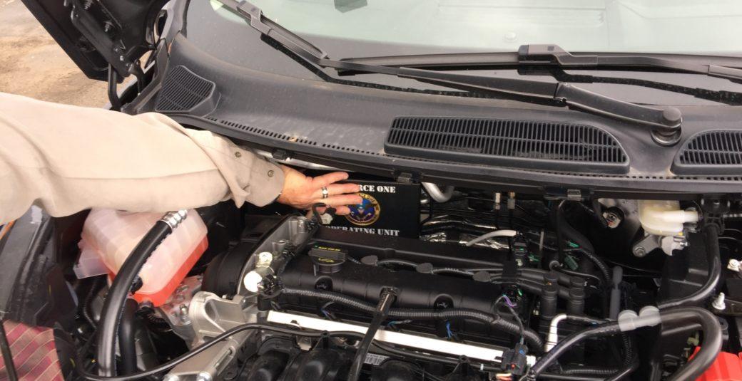 2016 Fiesta Alt Op Unit2