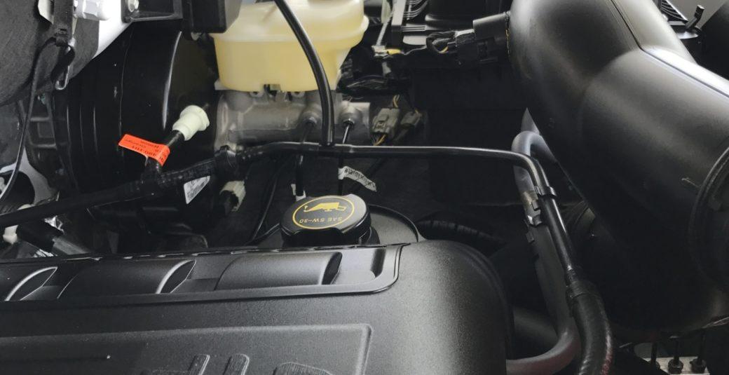 3.5-Ecoboost-V-6-Turbo-Vacuum-Connection.JPG
