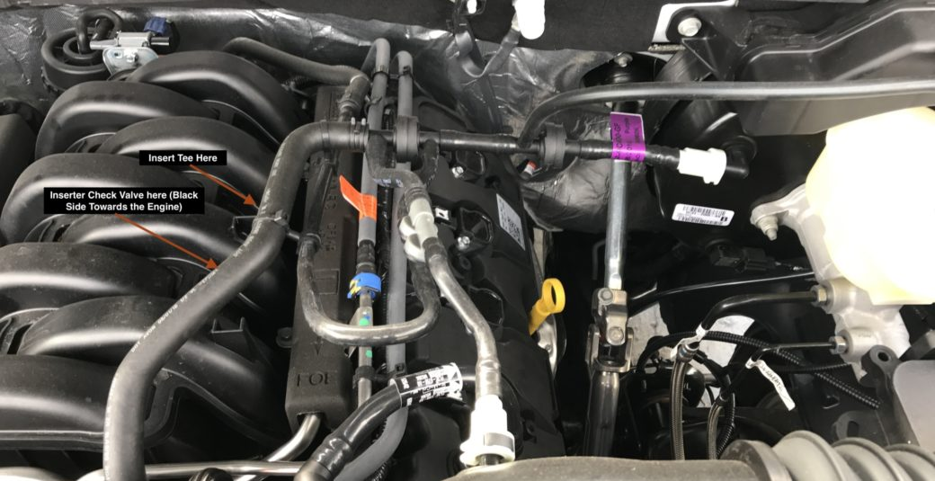 5.0-V8-Vacuum-Connections-1.JPG