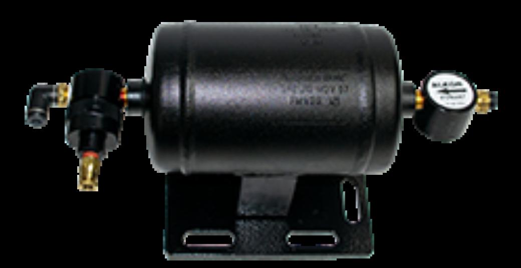 6231 Pump