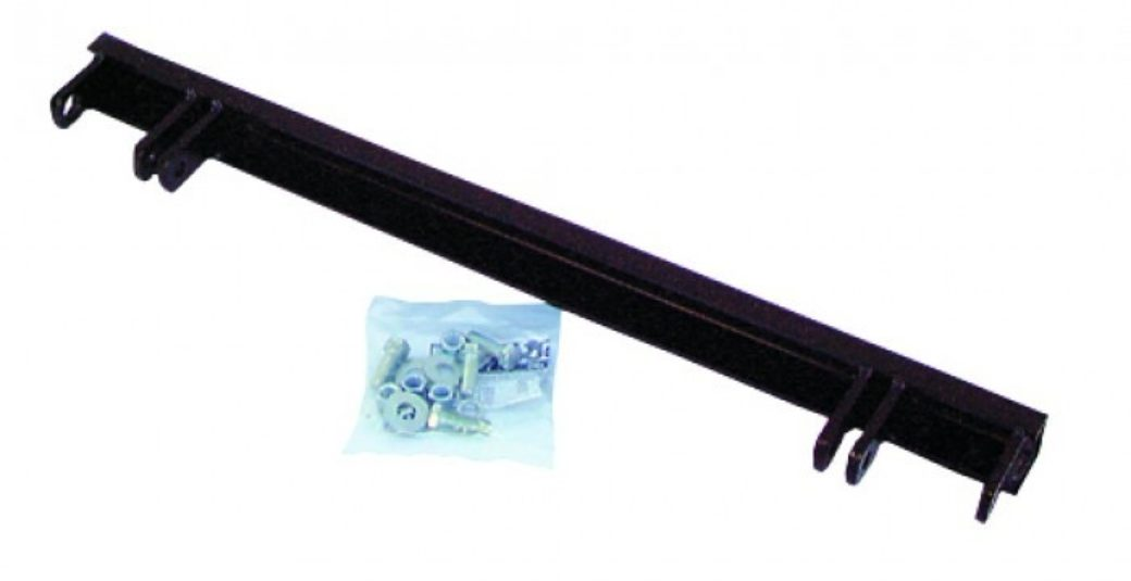 9523001 Baseplate Mounting Kit