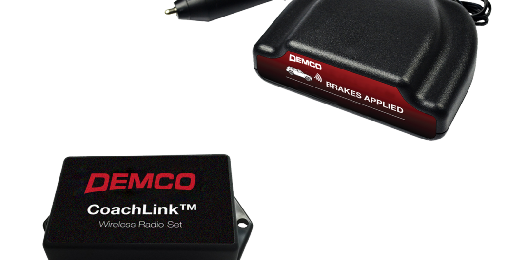 Wireless_Coachlink