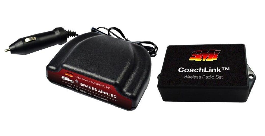 SMI Coachlink