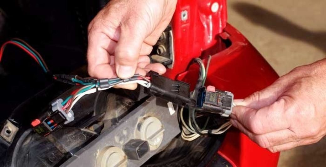 2011 Jeep Liberty Trailer Wiring Harness from cdn.demco-products.com