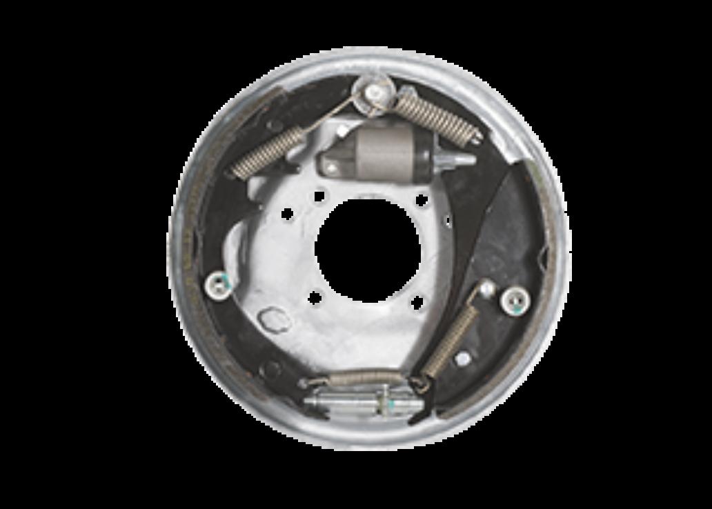 Hydraulic Brake display image
