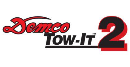 Tow-It 2 Logo
