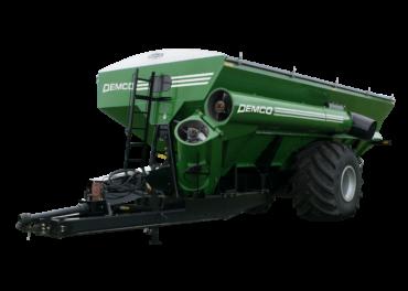 1322 Grain Cart