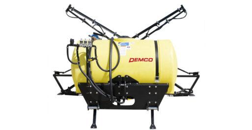 300 gallon RM Series sprayer