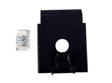 Locking Plates for Autoslides 6062