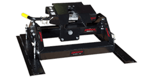 8550030 21K Double Pivot Slider