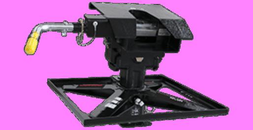 8550046 Recon Double Pivot Flat Deck