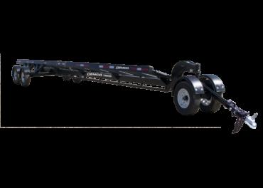 Heavy Duty Head Transport